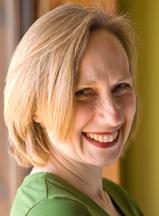 Heidi Thorne