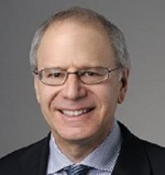 Mark E. Goodman
