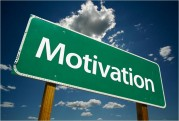 Motivation Ways to Motivate Employees