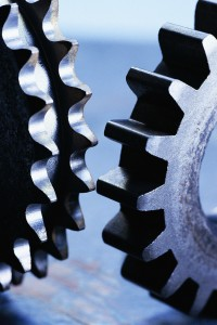 why cost of goods sold cogs matters to your business business