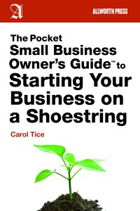 Pocket Small Business