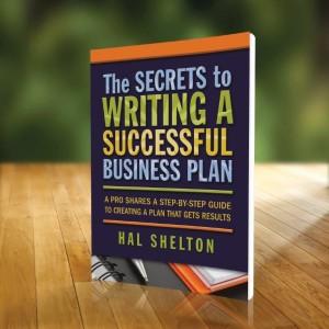 Hal Shelton Book