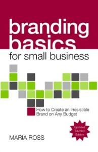 BrandingBasics-2ndEdition-Front-250x386