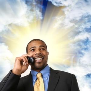 Phone Selling Skills