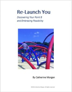 re-launch you cover small