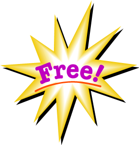 when working for free can work for your business business