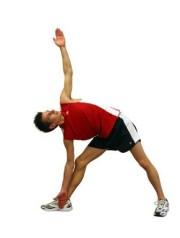 Biz Flexibility