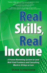 real-skills-real-income