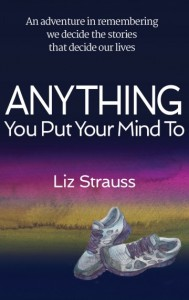 anything-you-put-your-mind-to