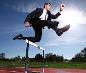 business-hurdles