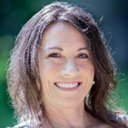 Dawn Mentzer