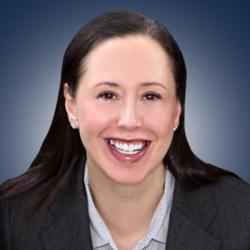 Marina Erulkar