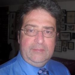 Rick Asa